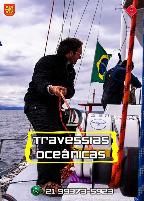 travessias-oceanicas-full